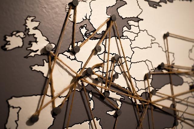 RLL Europa