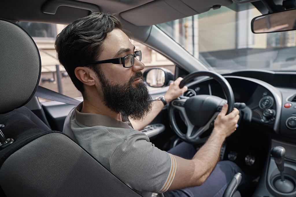 Suben las ventas de los vehículos de ocasión