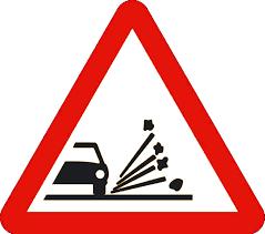 señal p-28